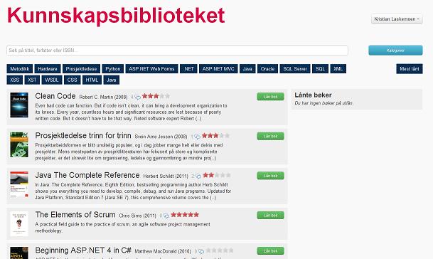 kunnskapsbiblioteketsprint21