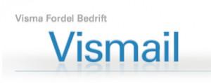 Vismail_liten