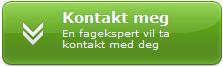 kontakt-meg-button