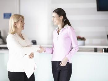 Taushetsplikt i rollen som helsepersonell