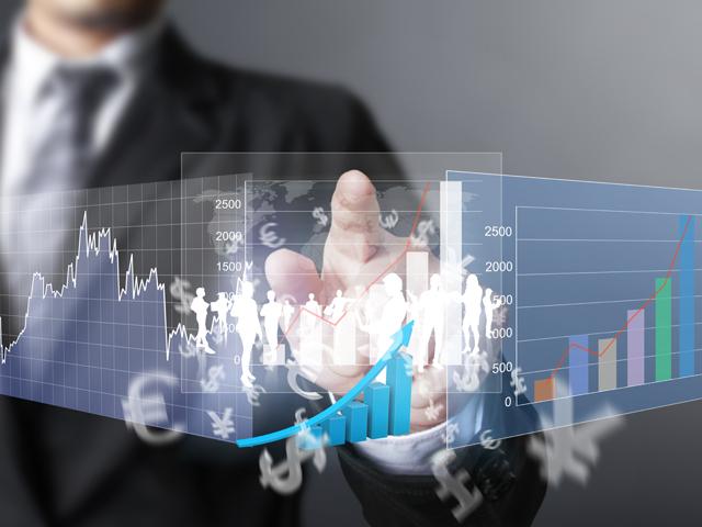 Endringer i regnskapsbransjen