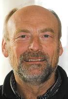 Gunnar E
