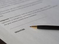 Avtale_signere