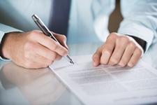Signeringsforbehold_signere