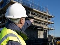 Norsk Standard i byggeprosjekter - mer vanlig