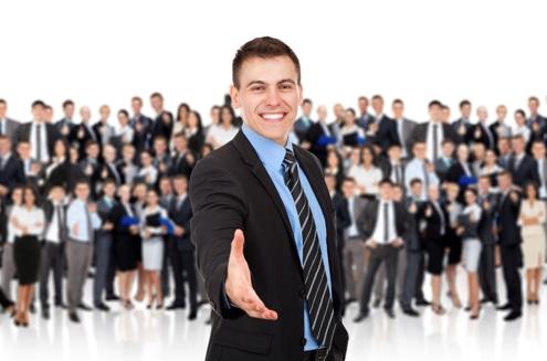 Fordelene ved å outsource dine innkjøp