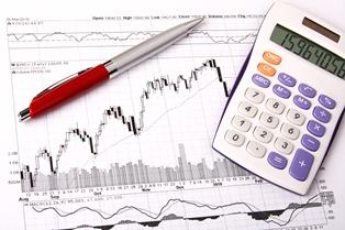 Gjengs leie - markedspris (Foto: Shutterstock)