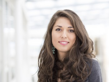 Charlotte Simon Rubin