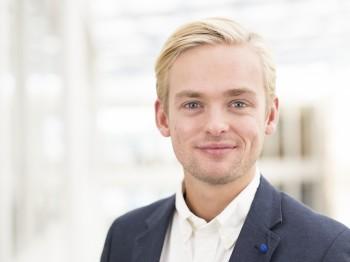 Filip Knudsen