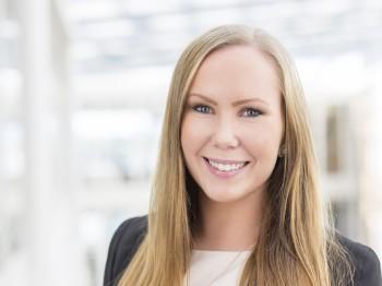 Thea Emilie Eikeri