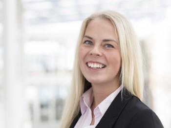 Caroline Fåne