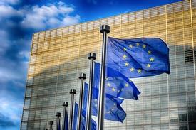 Lønn på vei til jobb - EU domstolen