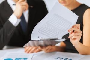 Innkjøp-i-staten_rammeavtaler