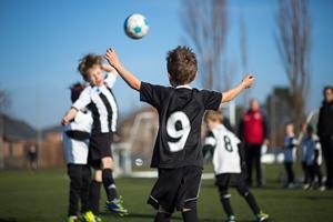 Merverdiavgift for idretten frivillig