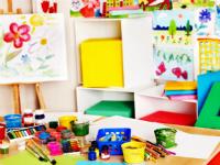 Momskompensasjon_barnehage