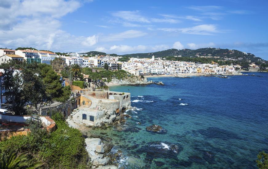 Skattemessig emigrert til Spania?
