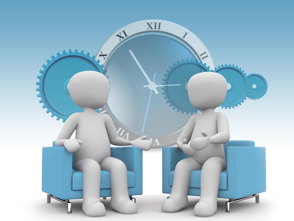 Sjekk konkurranseklausuler i dine ansattes arbeidsavtaler før 1. januar 2017