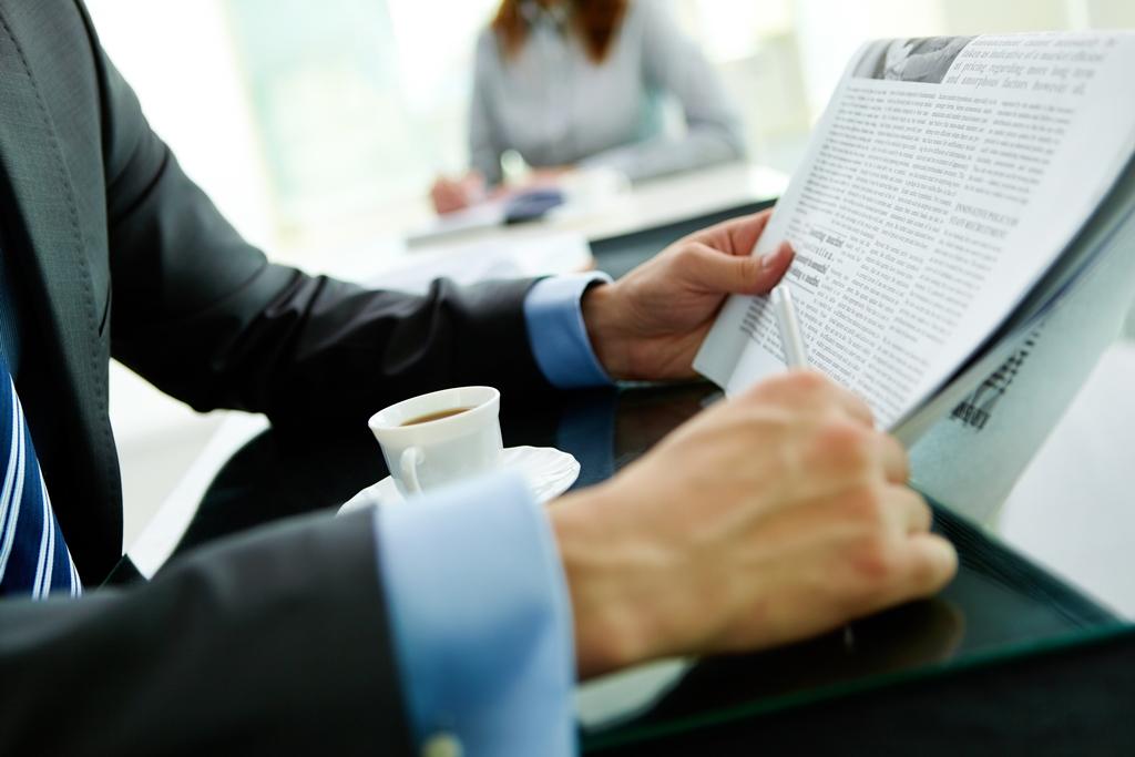 Ny dom om fradragsrett for merverdiavgift