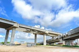 infrastruktur fradrag merverdiavgift