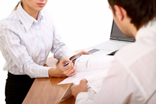 Sluttavtale fordeler arbeidsgiver
