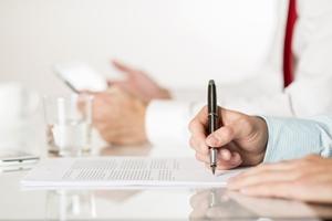 4 unntak fra skatteplikt på lån fra selskap til aksjonær_en