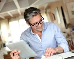 4 unntak fra skatteplikt på lån fra selskap til aksjonær_korrigering