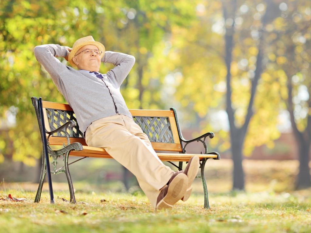 Dobbeltsjekk bedriftsintern pensjonsalder før 1.juli 2016