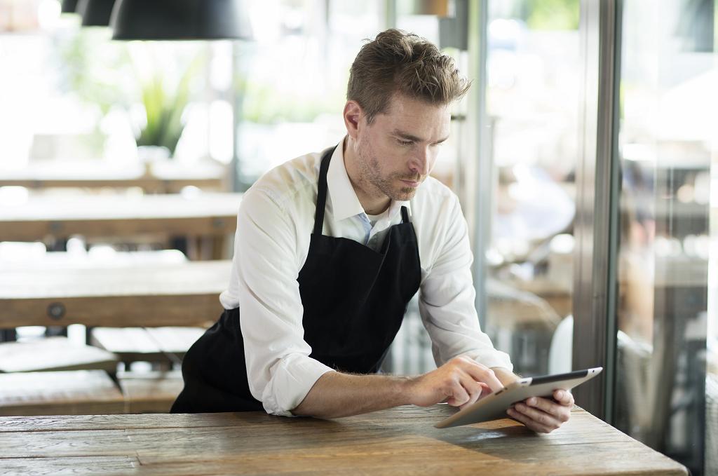Få fakturaen ut raskere med online faktura
