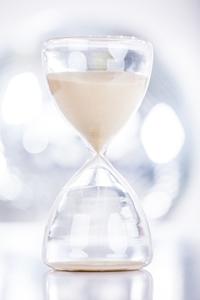 Skatteamnesti_tiden renner ut