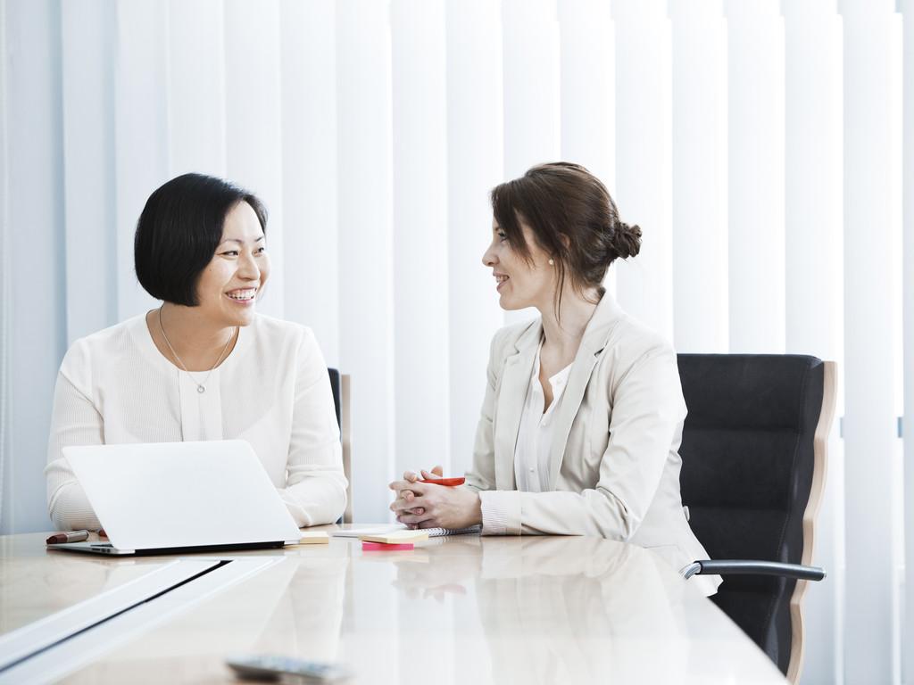Økonomisk rådgivning – se hva vi svarte på kundenes oftest stilte spørsmål.