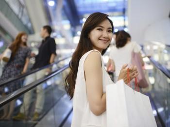 Handleopplevelse betyr alt i følge retailtrender 2016