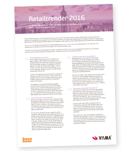 whitepaper om retailtrender