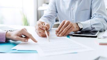 Midlertidig_arbeidsavtal