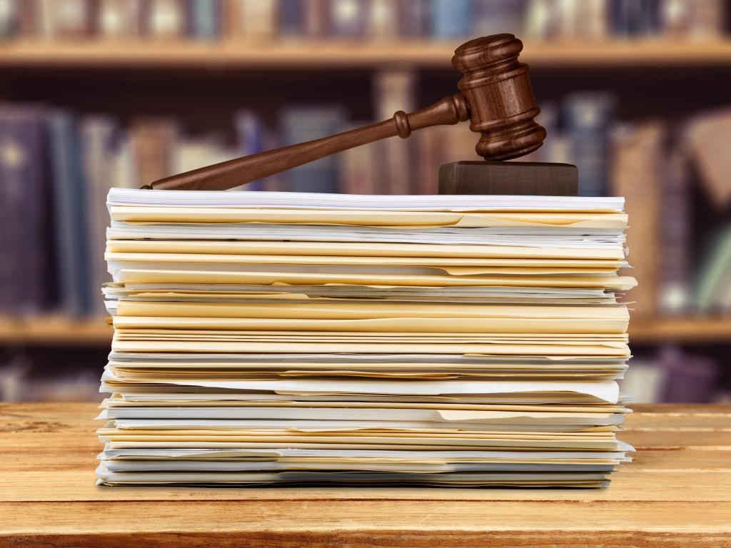 Ny lov om offentlige anskaffelser vedtatt