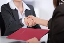 Ferievikarer arbeidsavtale