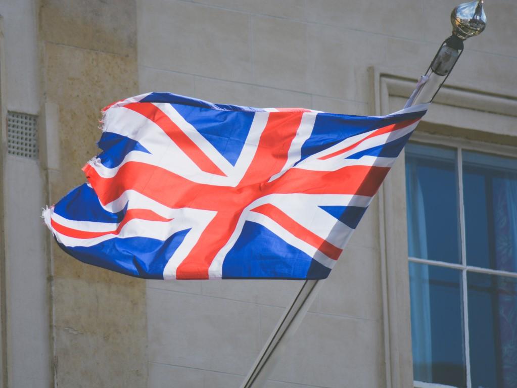 Brexit gir skattesmell (foto:unsplash.com)