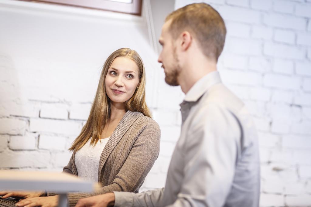 Når skal virksomheter registreres i merverdiavgiftsregisteret?