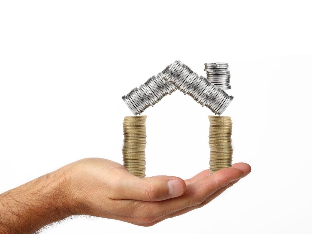 Hva når banken tilbyr eiendomsmegling?