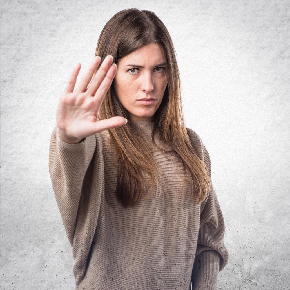 Vold og trusler i helse- og omsorgstjenesten