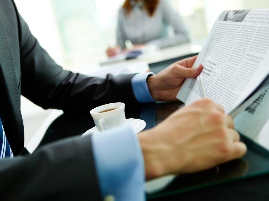 Ny finansskatt - store skattemessige omveltninger for finansbransjen
