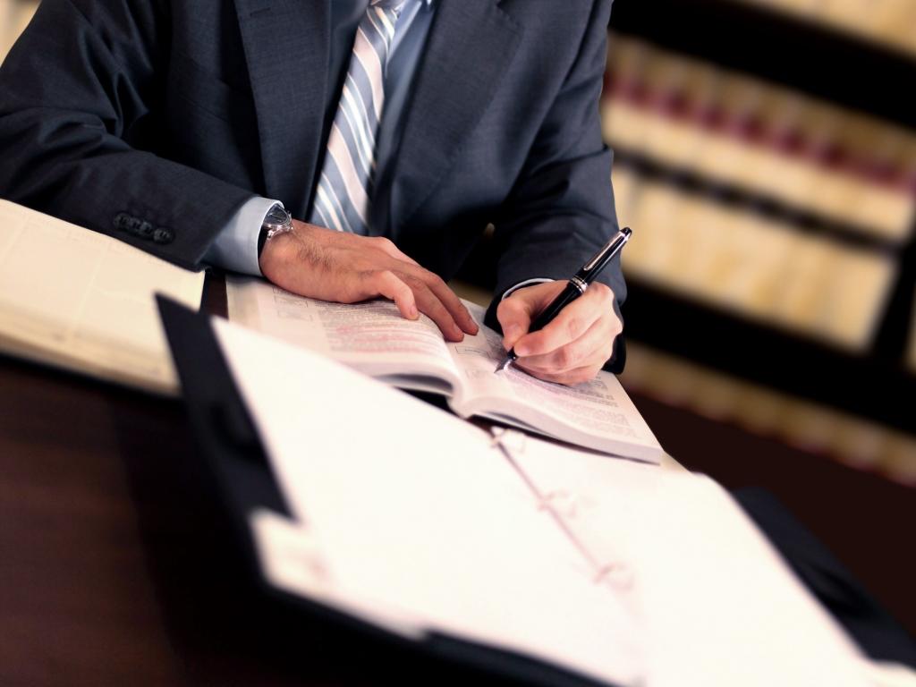 Regjeringen foreslår å innføre rabatter i formuesskatten
