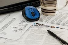 Selskapsskatt_skattefunn