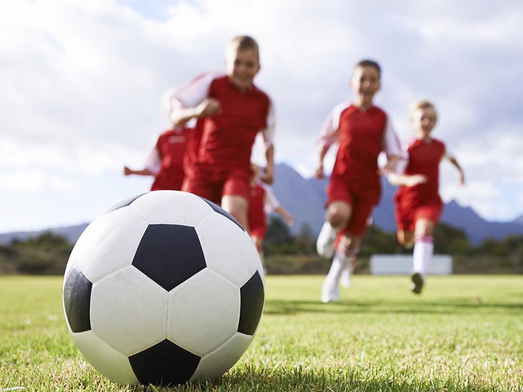 Enklere regnskap for mindre idrettslag