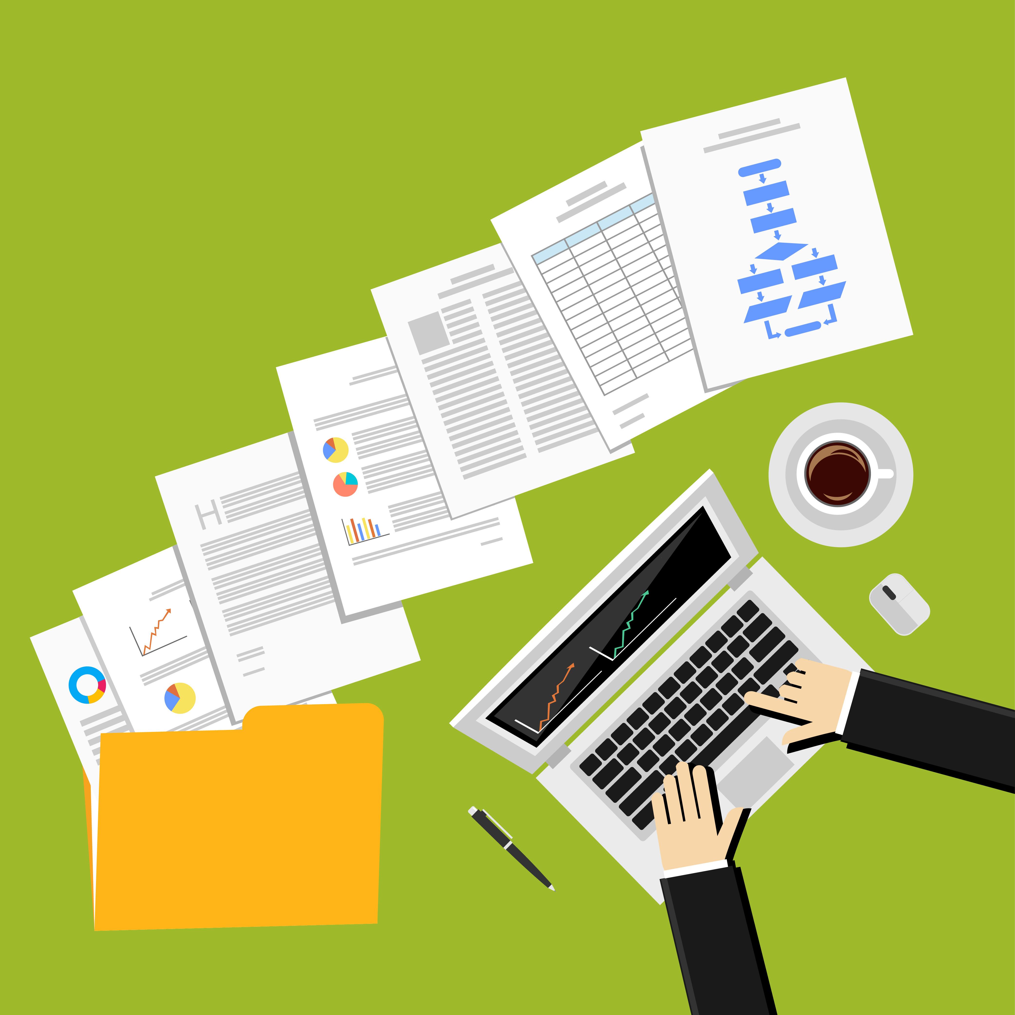 Hvilke krav til personalhåndbok er det som stilles? Her får du svarene.