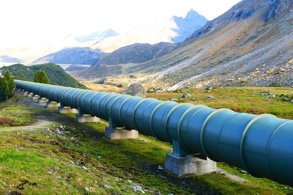 Bitbucket Pipelines