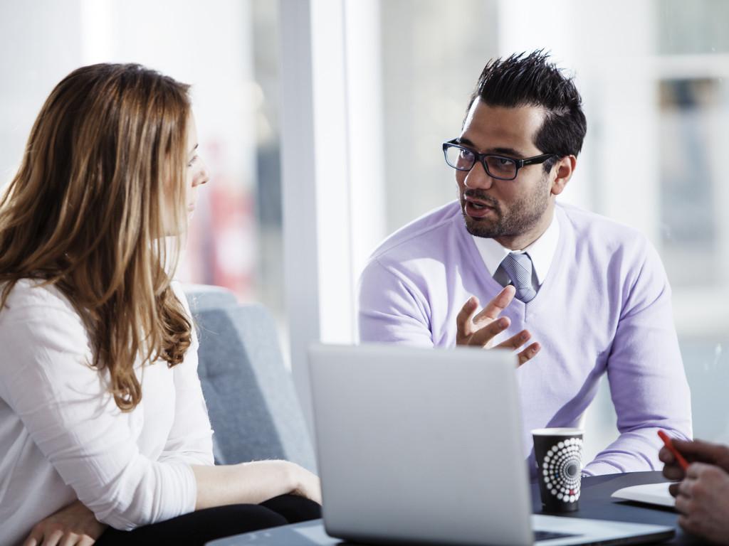 En guide til effektiv applikasjonsforvaltning