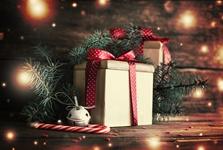 Ekstrahjelp_god jul