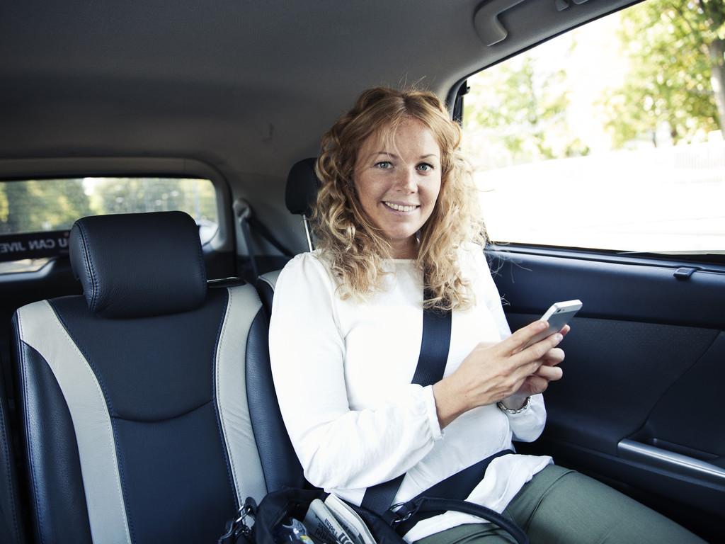 G Travel, som ny leverandør i Visma Innkjøpssamarbeid, skal sikre best mulig reise for den ansatte