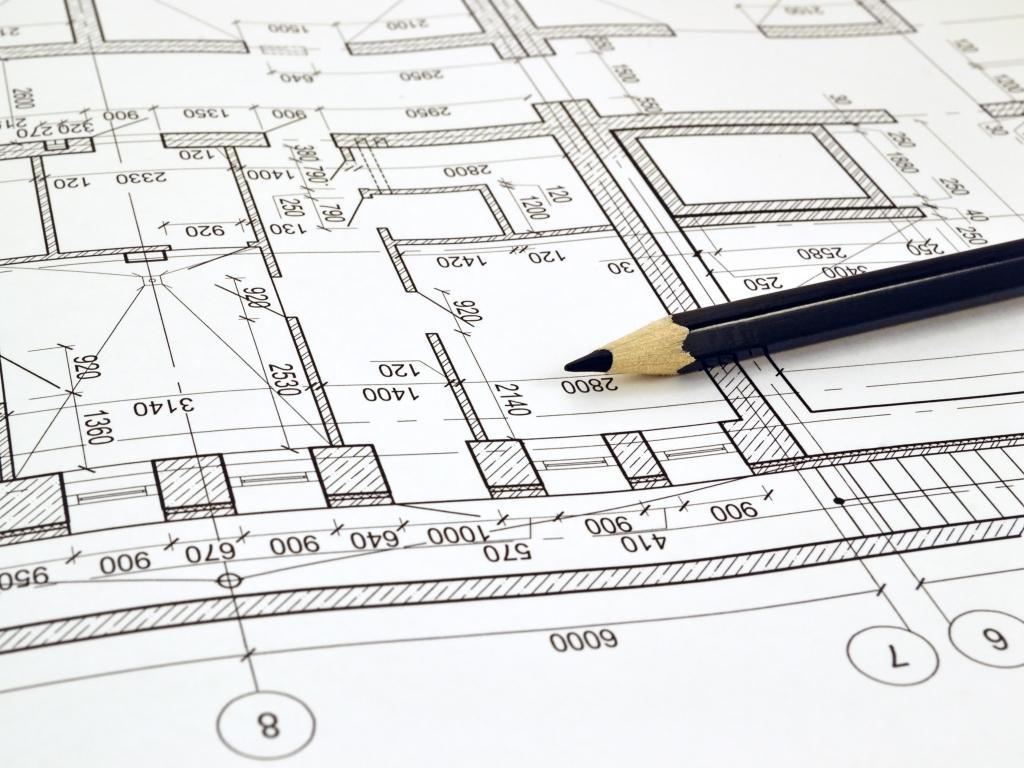 TEK17 – En bedre byggehverdag allerede til sommeren?