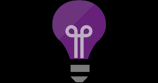 Logo Application Insights